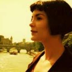 Chiara Gabetti